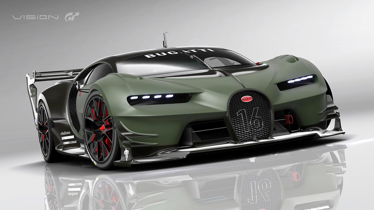 Bugatti Backgrounds, Compatible - PC, Mobile, Gadgets| 1280x720 px