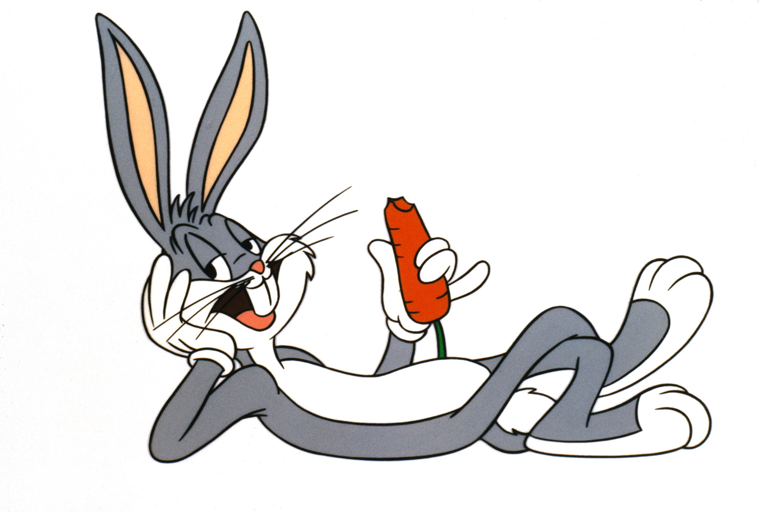 1482x1000 > Bugs Bunny Wallpapers