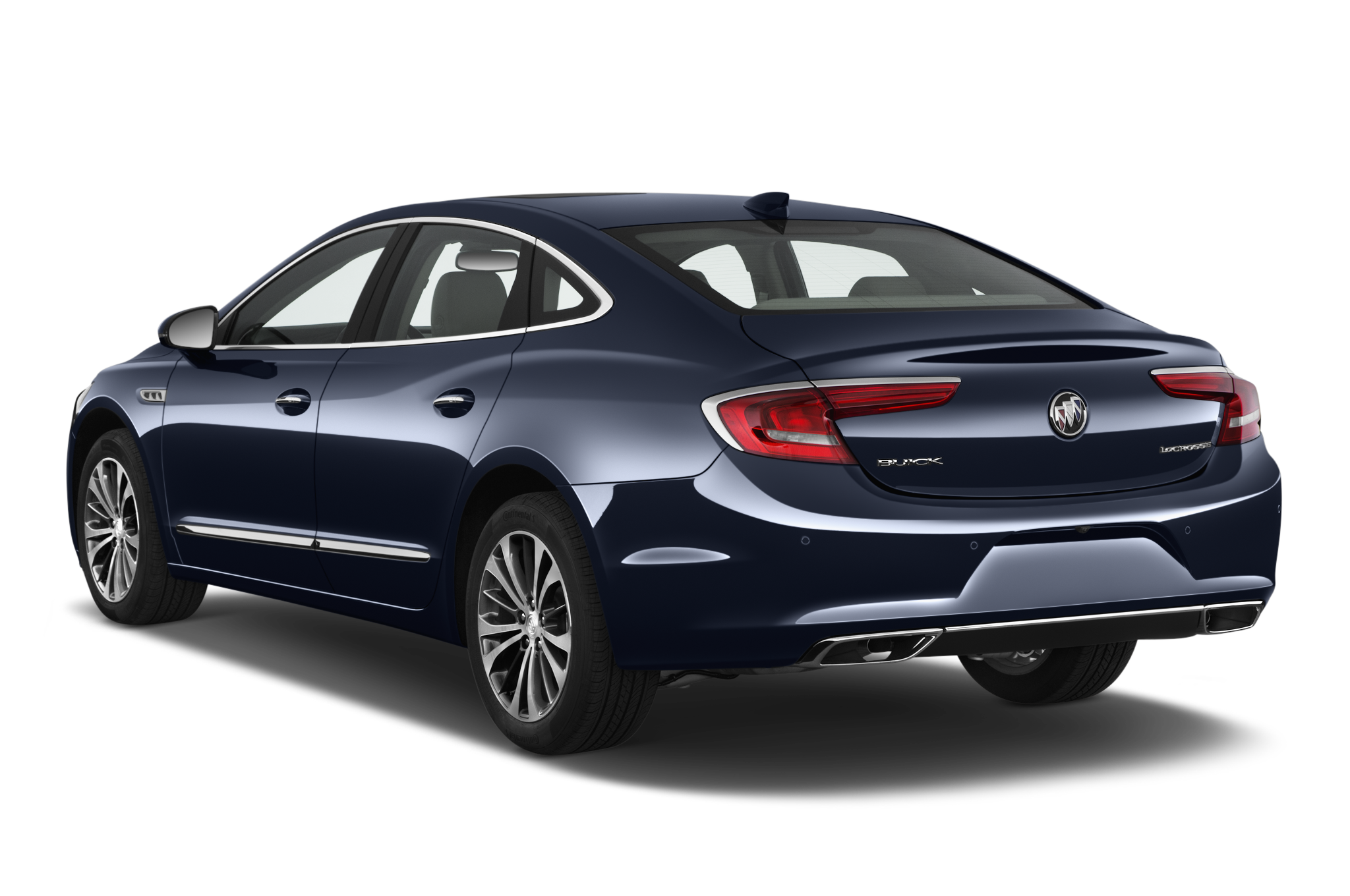 2048x1360 > Buick LaCrosse Wallpapers