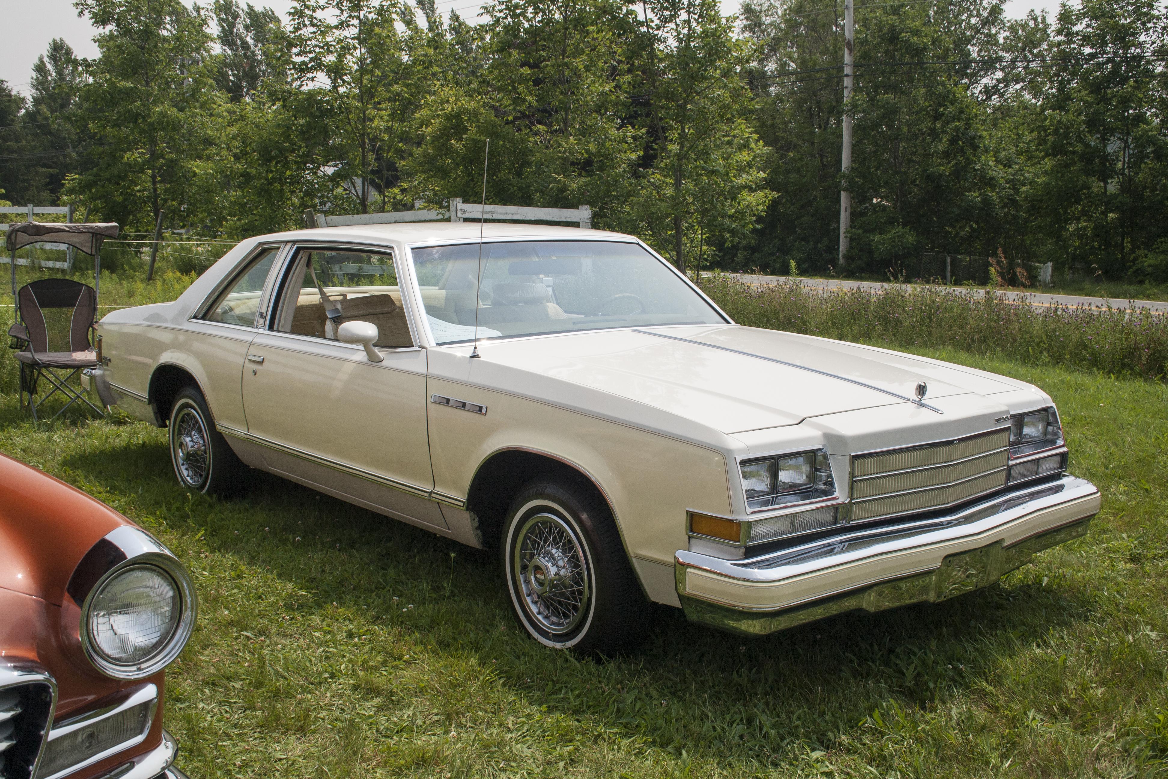 Buick LeSabre Pics, Vehicles Collection