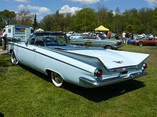 Images of Buick LeSabre   220x165