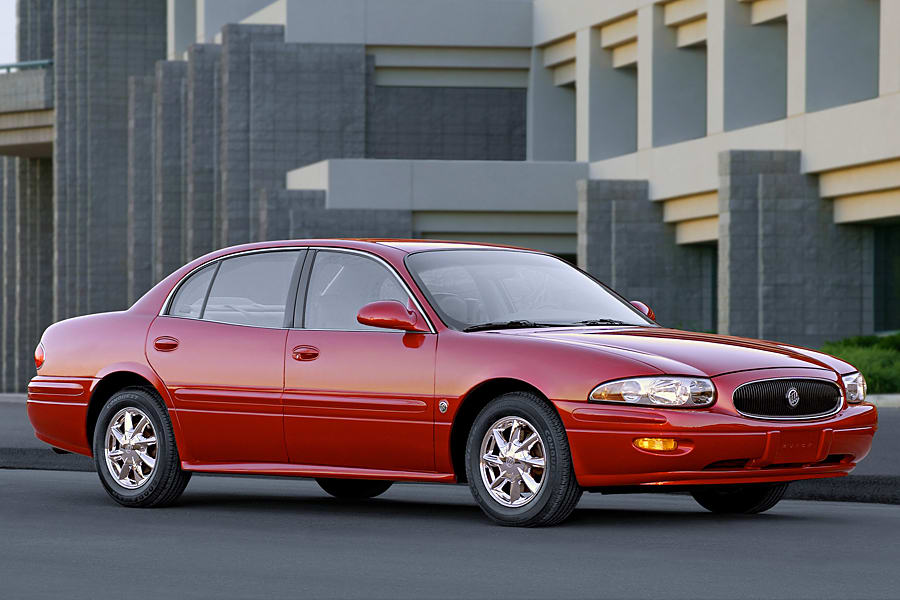 HD Quality Wallpaper   Collection: Vehicles, 900x600 Buick LeSabre