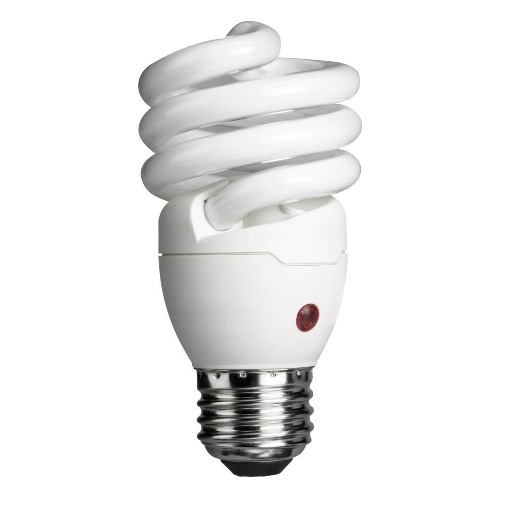 Bulb Wallpapers Artistic Hq Bulb Pictures 4k Wallpapers 2019 Images, Photos, Reviews