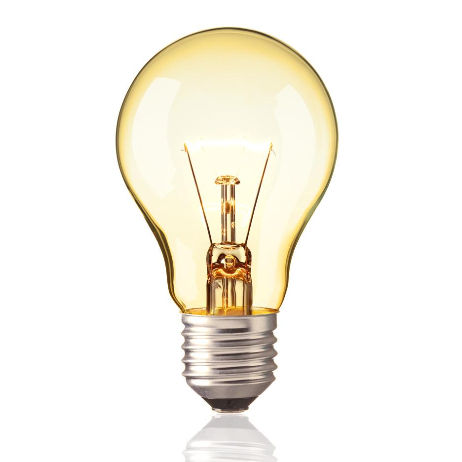 Bulb HD wallpapers, Desktop wallpaper - most viewed