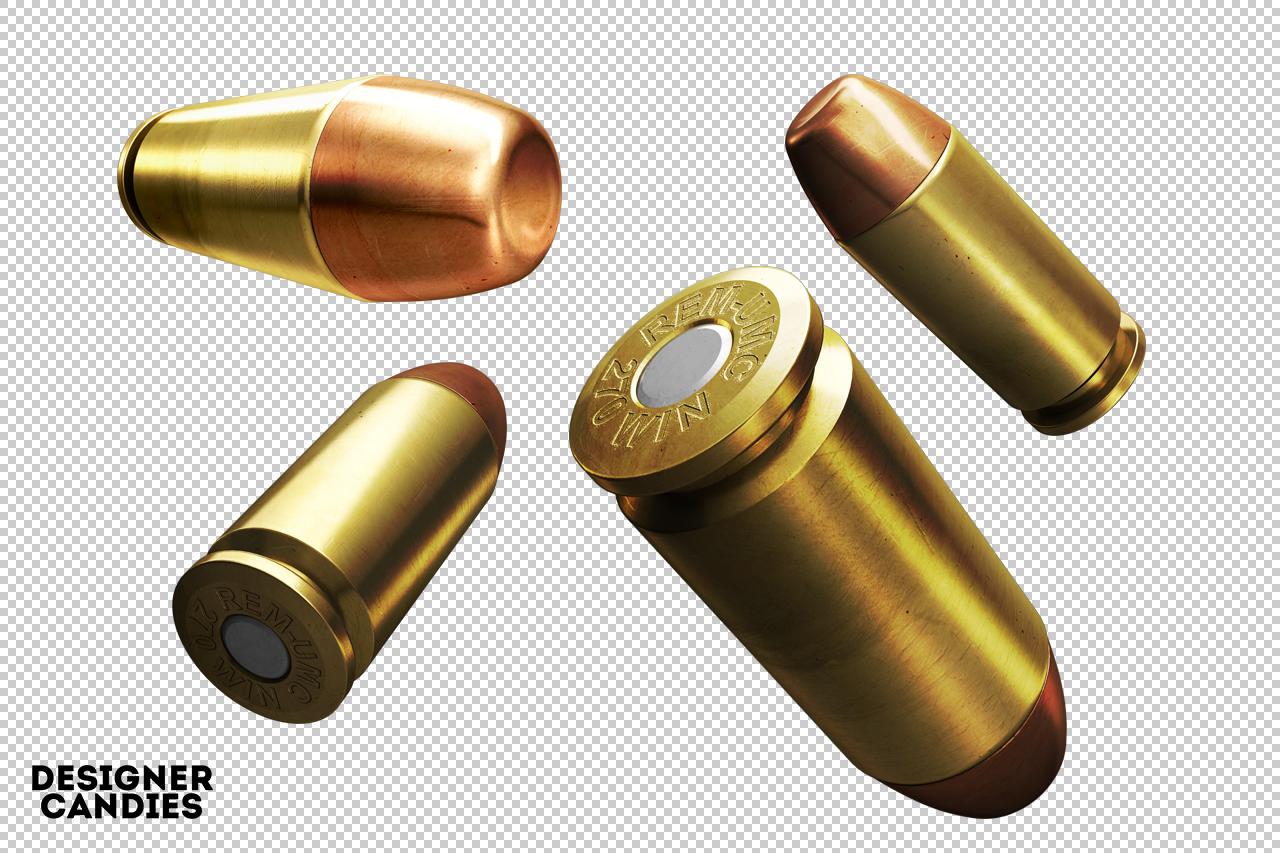 1280x853 > Bullet Wallpapers