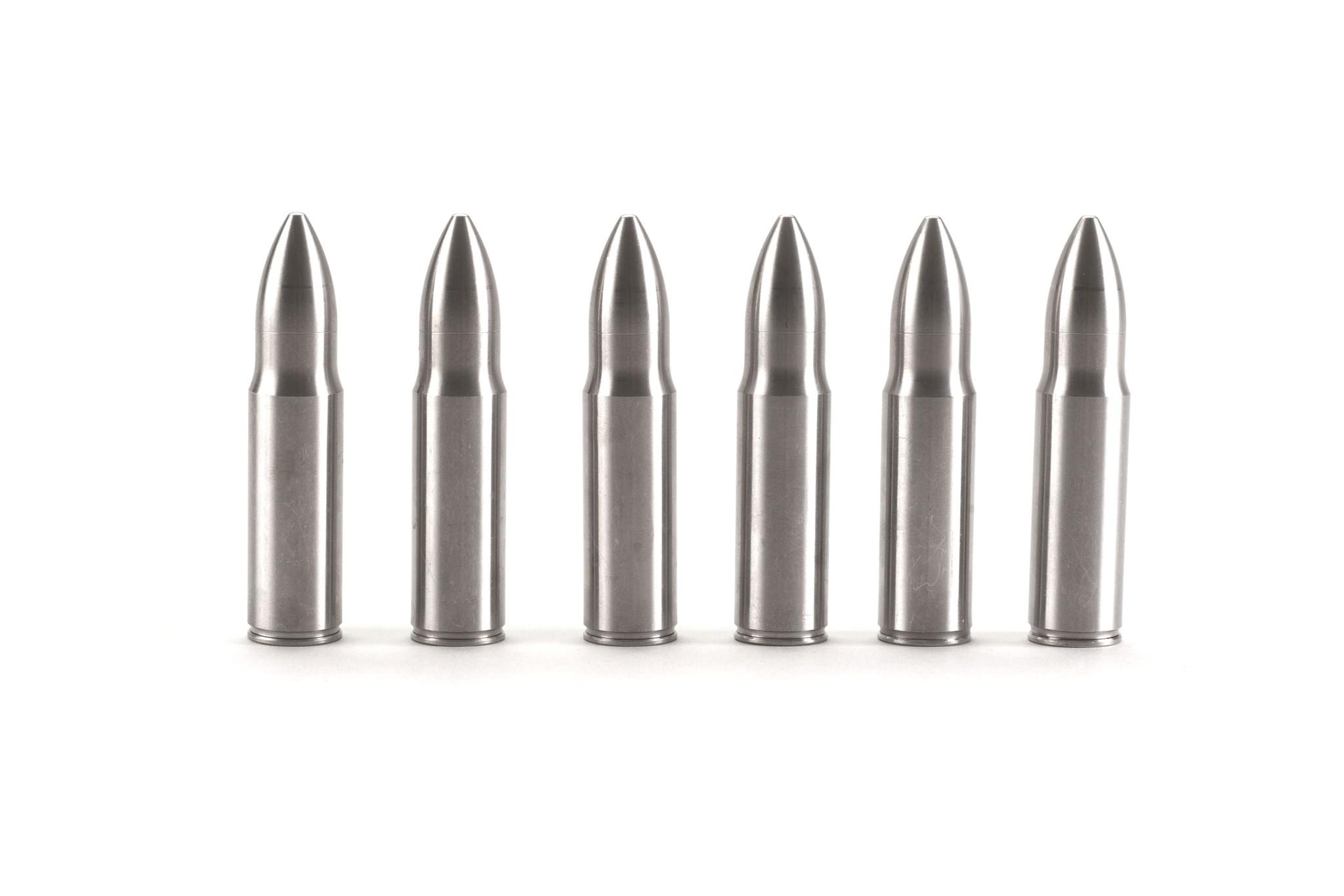 Amazing Bullet Pictures & Backgrounds
