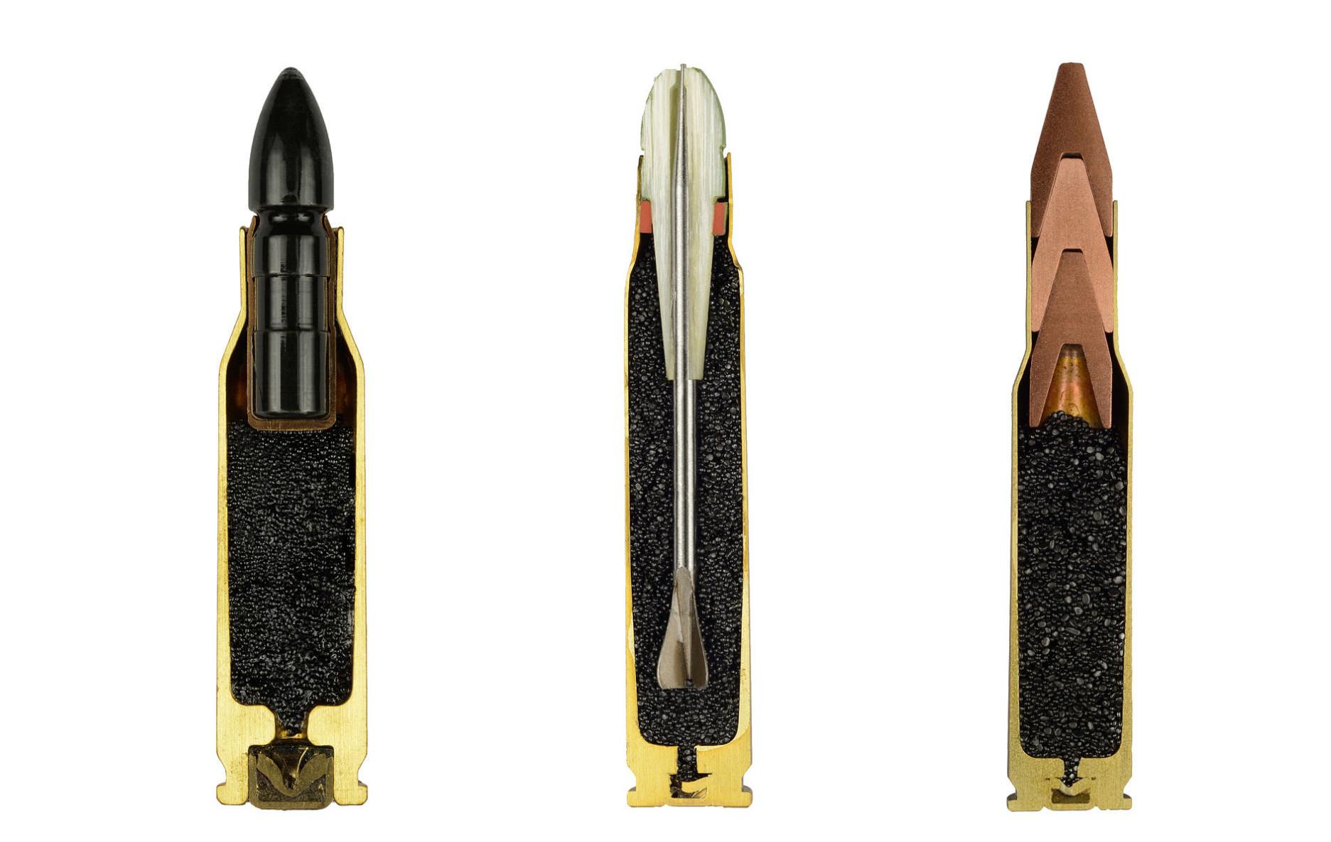 HQ Bullet Wallpapers | File 275.44Kb