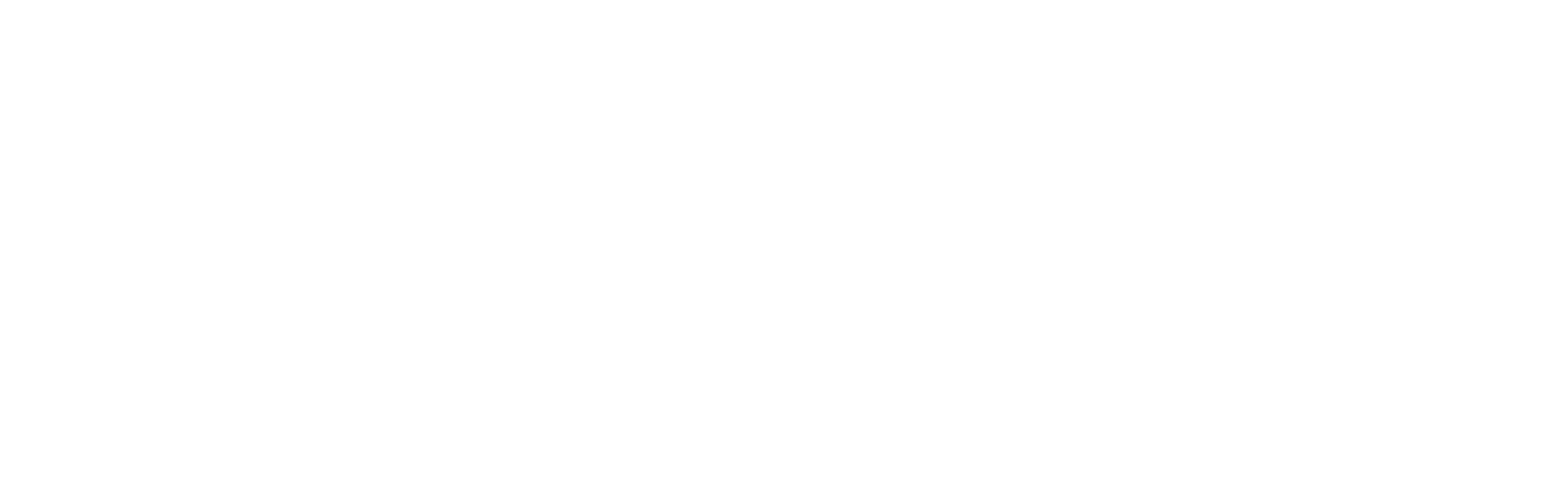 Bullet For My Valentine Wallpapers Music Hq Bullet For My