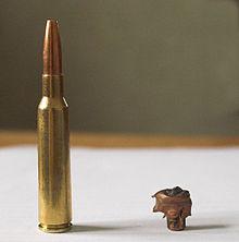 Bullet Backgrounds, Compatible - PC, Mobile, Gadgets| 220x222 px