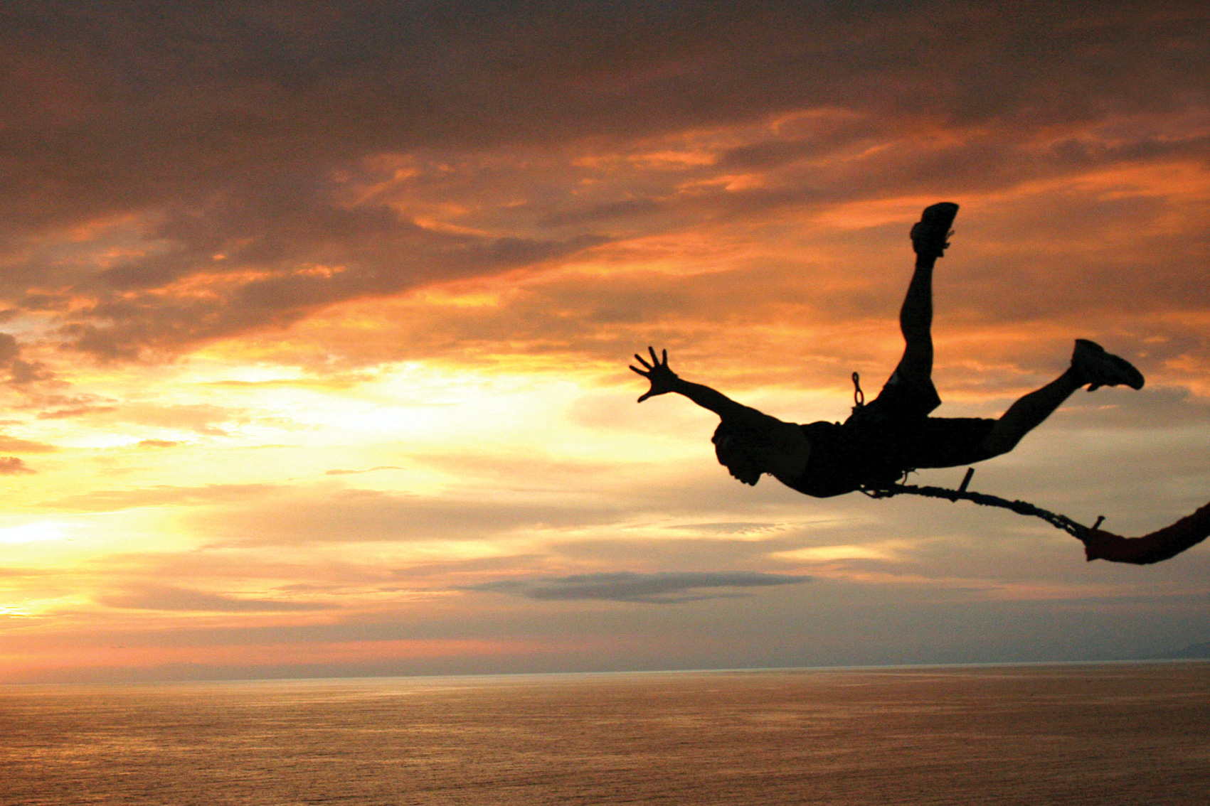Bungee Jump Backgrounds, Compatible - PC, Mobile, Gadgets| 1701x1134 px