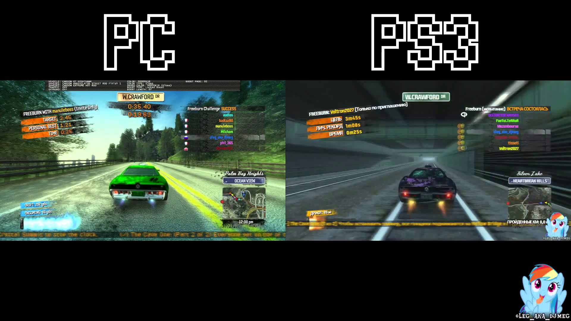 Burnout Paradise wallpapers, Video Game, HQ Burnout Paradise