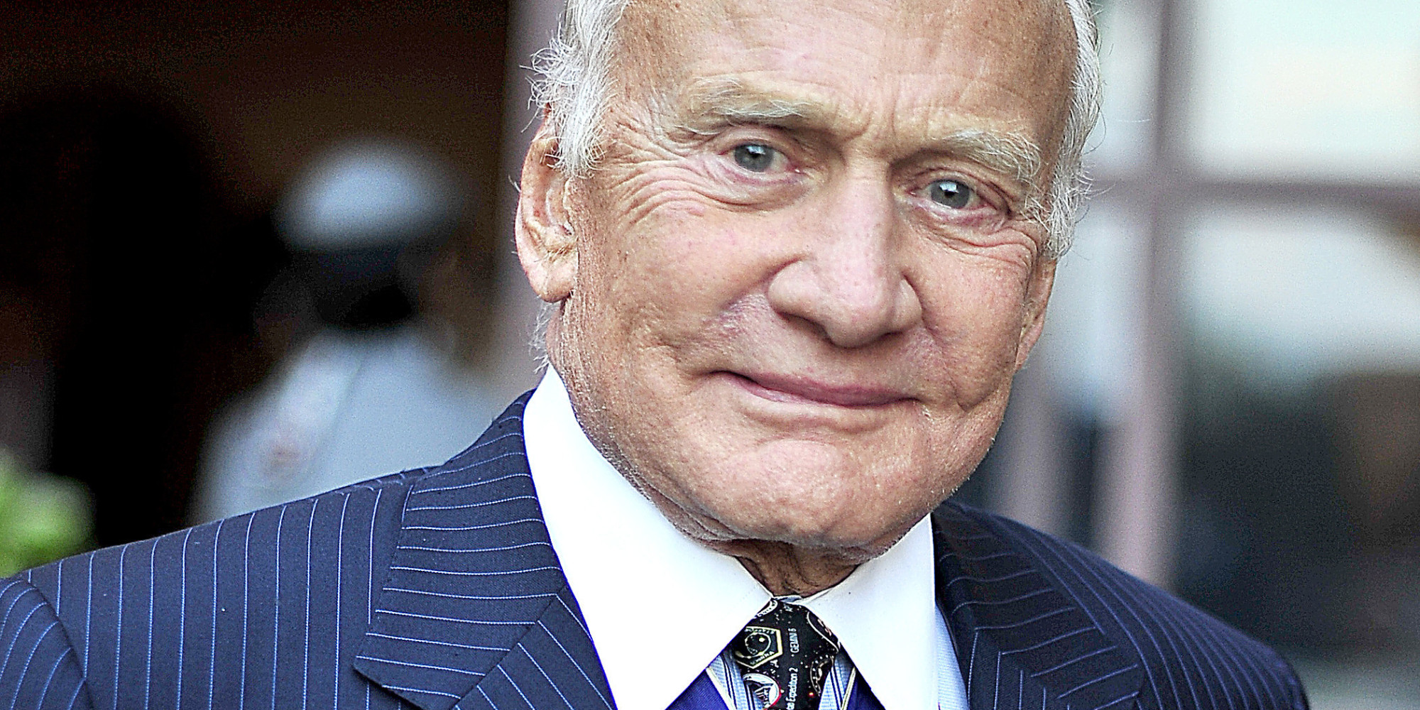 Images of Buzz Aldrin | 2000x1000