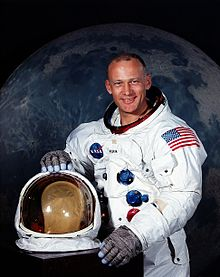 Buzz Aldrin Pics, Men Collection