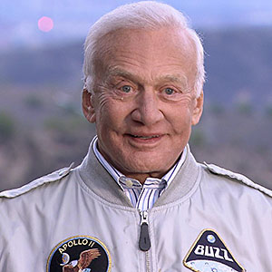 Buzz Aldrin Backgrounds on Wallpapers Vista