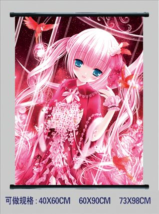 Amazing Byakuya-chakai Pictures & Backgrounds