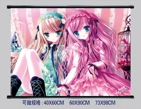 Images of Byakuya-chakai | 550x426