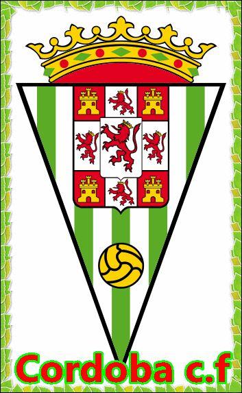 353x573 > Córdoba CF Wallpapers