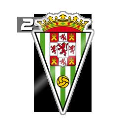 256x256 > Córdoba CF Wallpapers