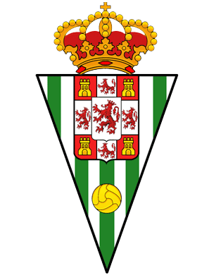 Córdoba CF Backgrounds on Wallpapers Vista
