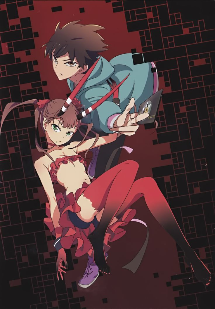 [c]: The Money Of Soul And Possibility Control #17
