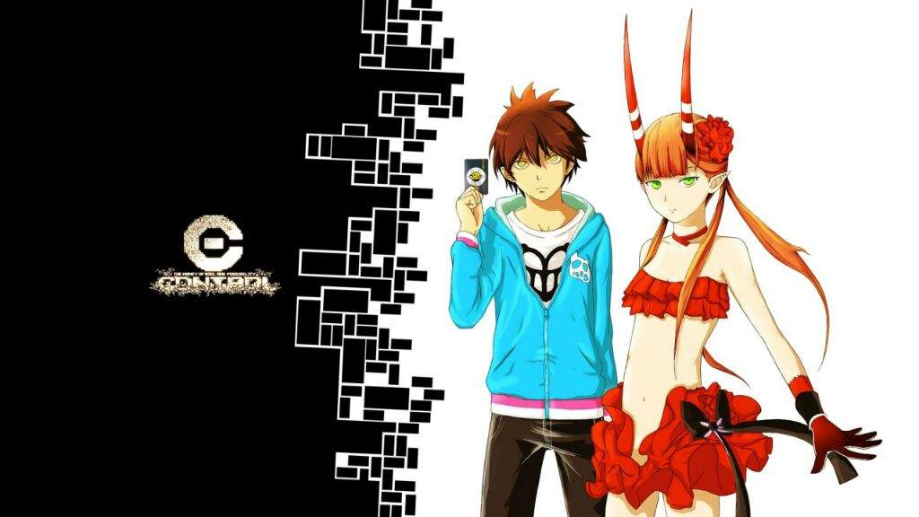 [c]: The Money Of Soul And Possibility Control HD wallpapers, Desktop wallpaper - most viewed