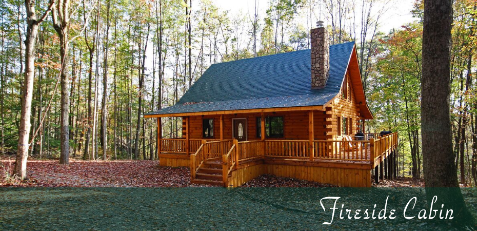 Cabin Wallpapers Man Made Hq Cabin Pictures 4k