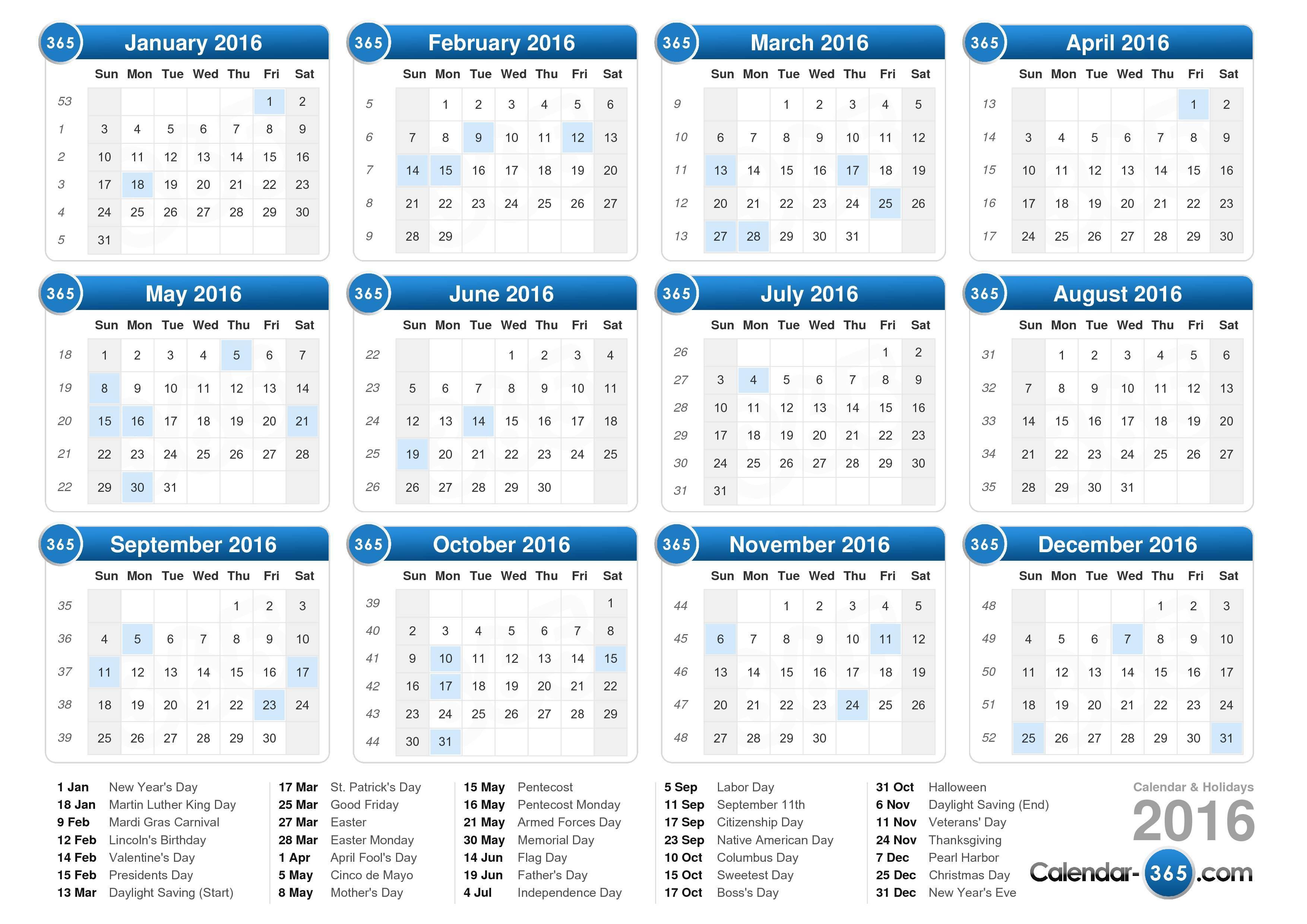 Images of Calendar | 3508x2480