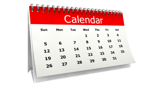 Calendar High Quality Background on Wallpapers Vista