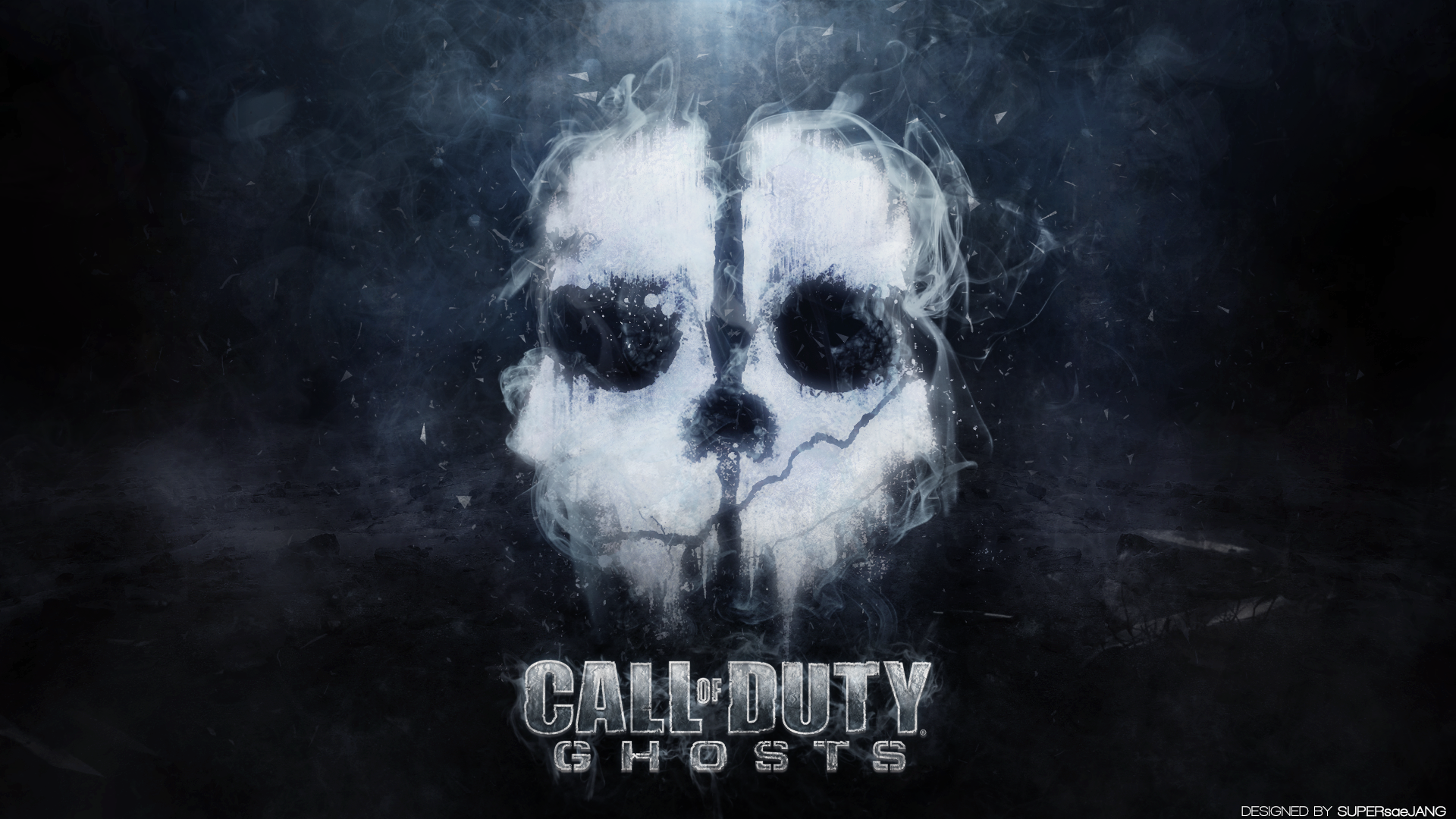 Images of Call Of Duty: Ghosts | 1920x1080