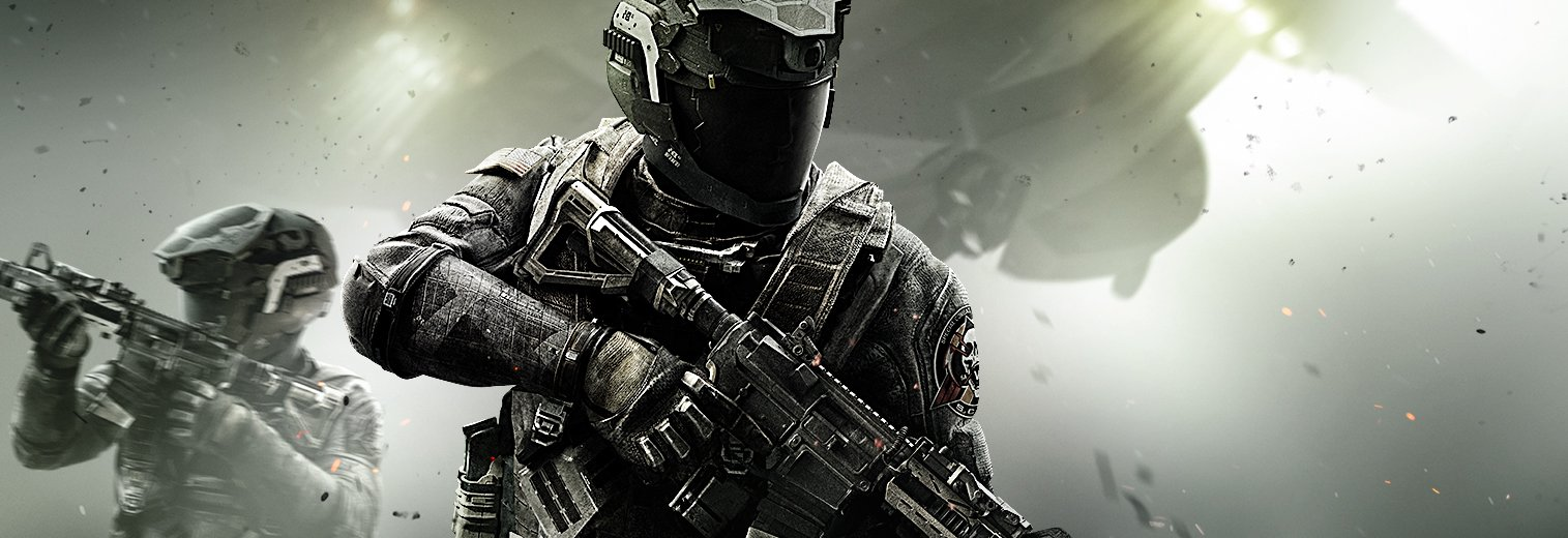 Call Of Duty Infinite Warfare Wallpapers Video Game Hq Call Of