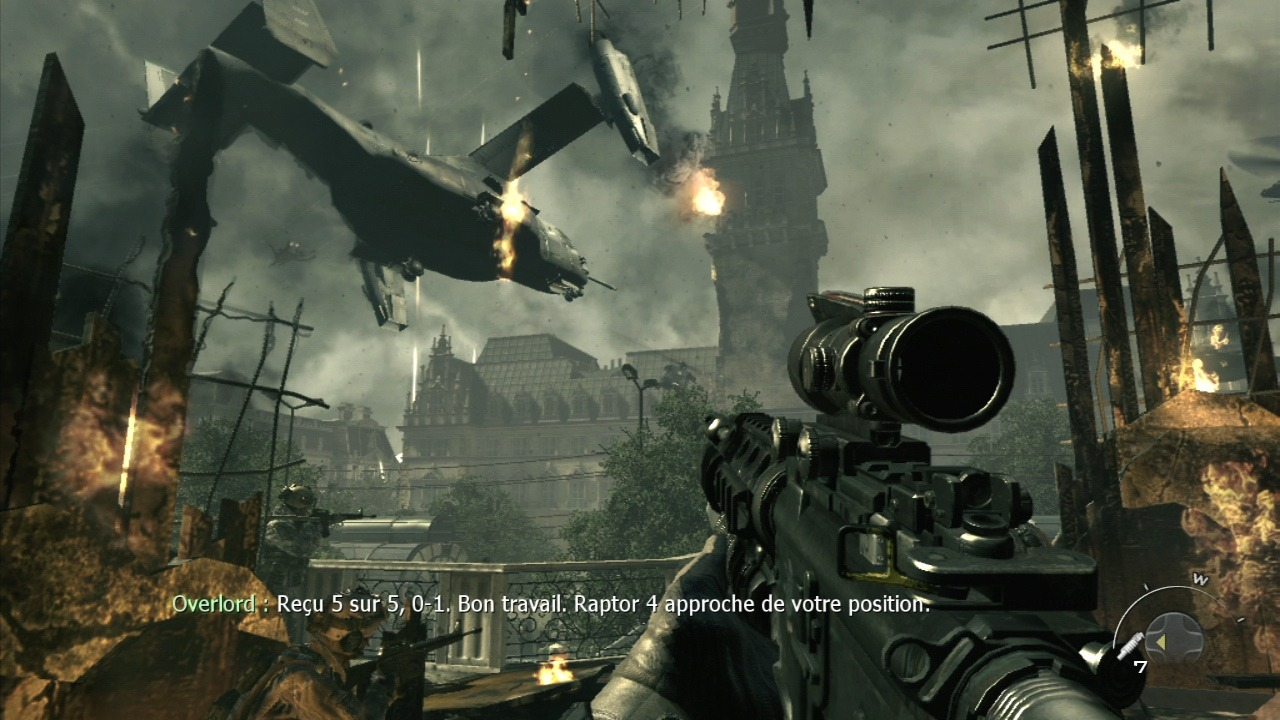 Call Of Duty Modern Warfare 3 Wallpapers Video Game Hq Call Of