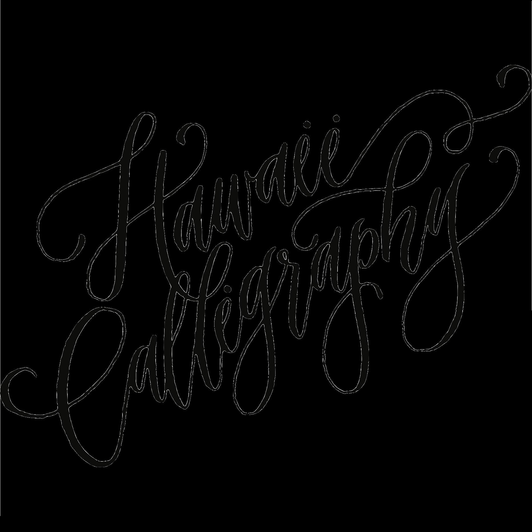 Calligraphy HD wallpapers, Desktop wallpaper - most viewed