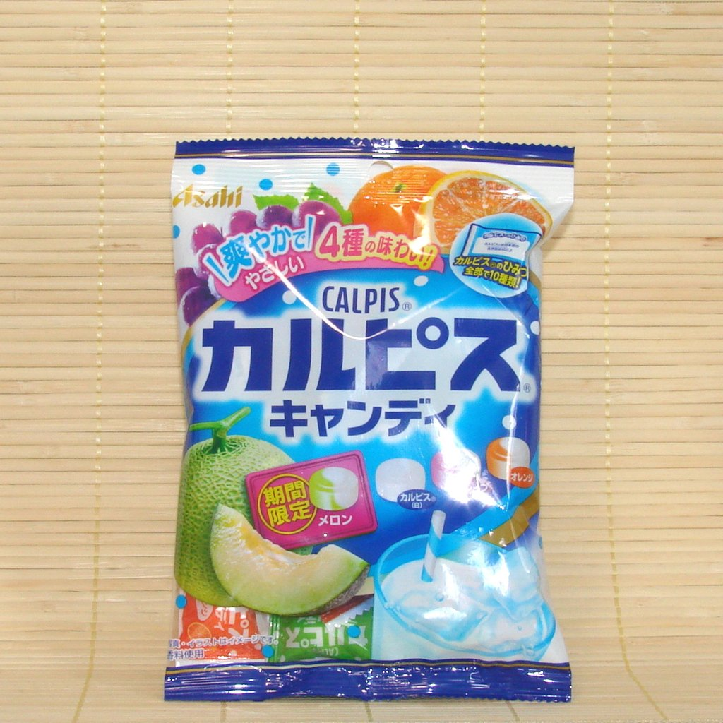 Calpis High Quality Background on Wallpapers Vista
