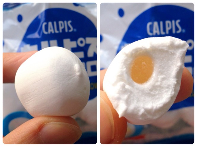 Amazing Calpis Pictures & Backgrounds