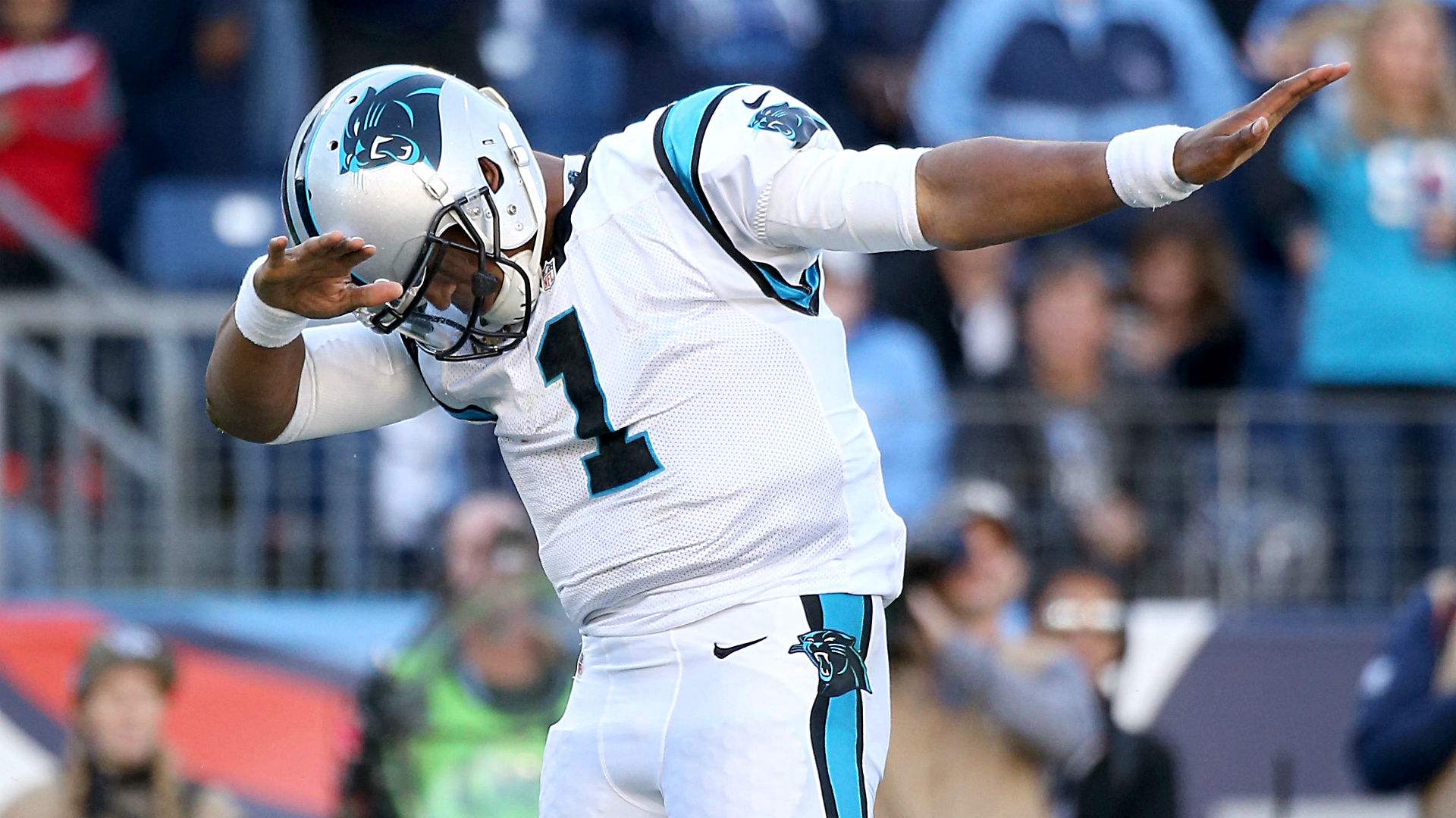 Images of Cam Newton | 1920x1080
