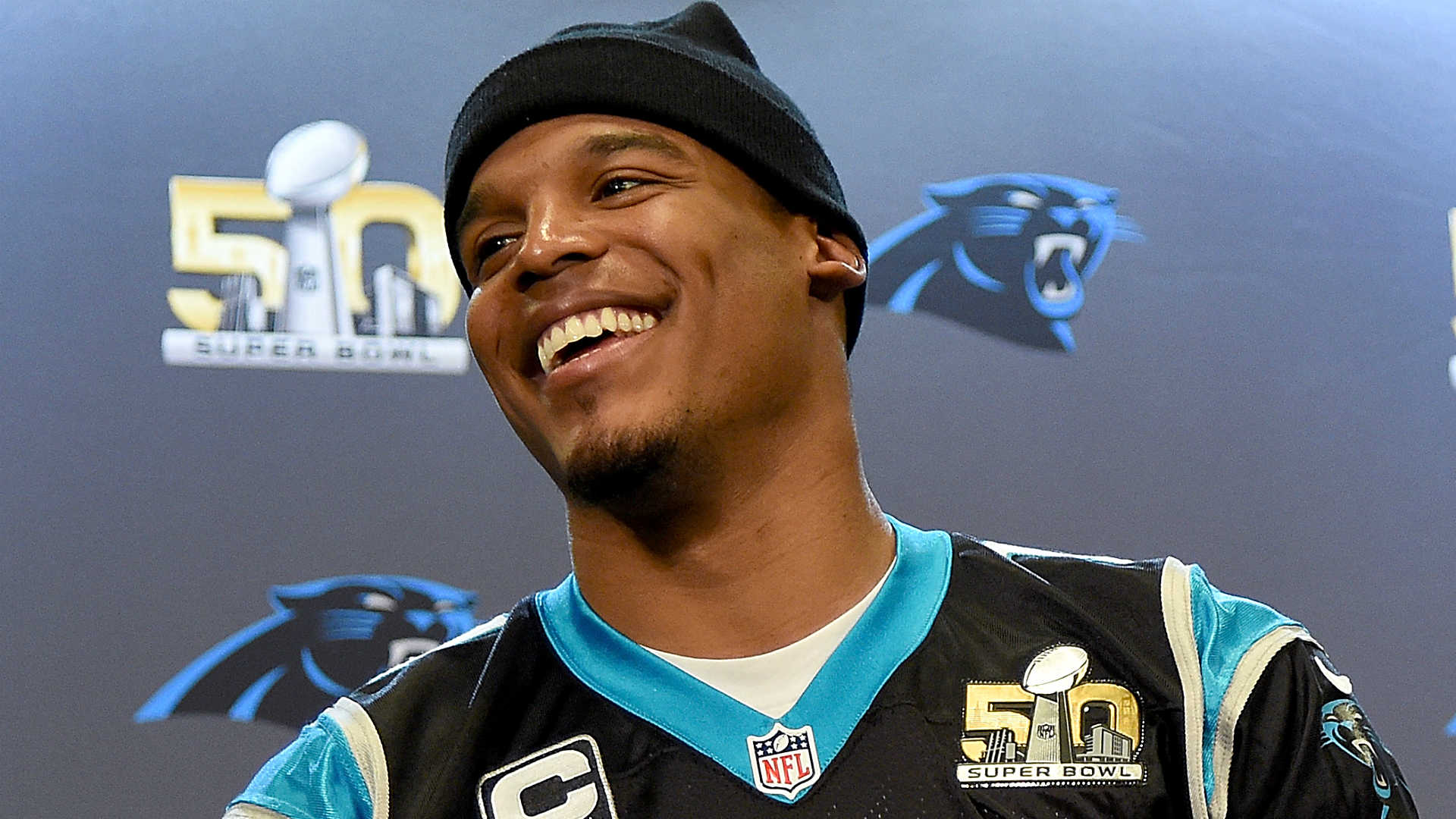 Cam Newton Pics, Sports Collection