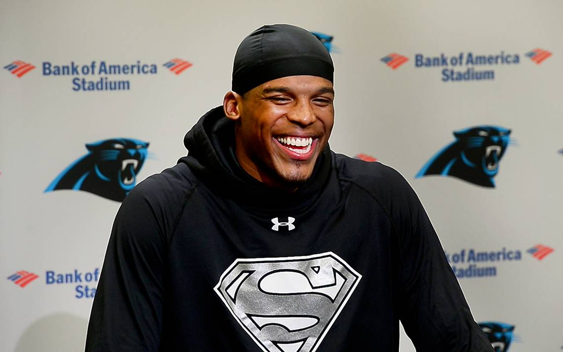 Images of Cam Newton | 1140x712