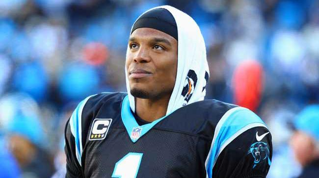 Cam Newton Backgrounds on Wallpapers Vista