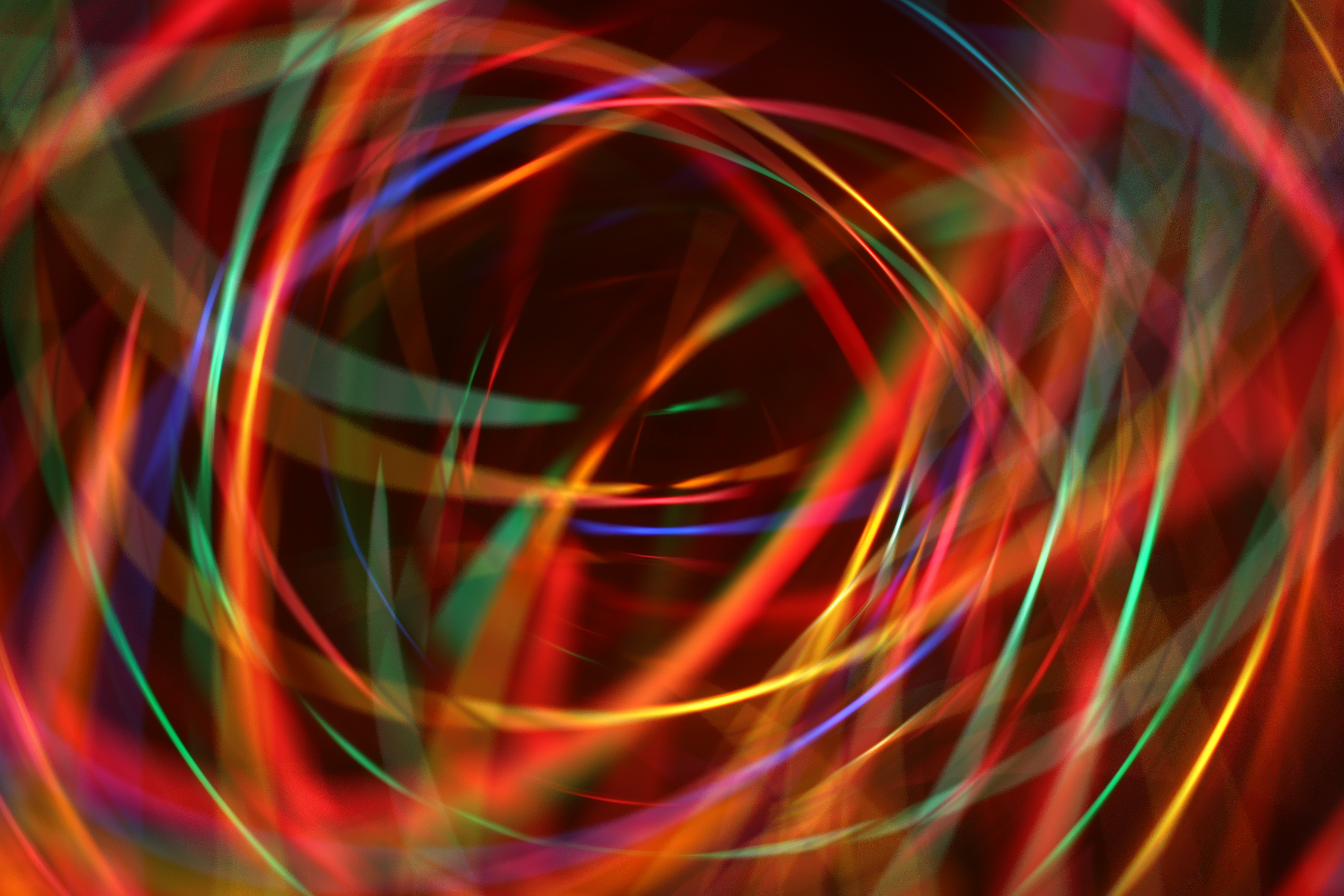 HQ Camera Toss Wallpapers | File 2713.69Kb