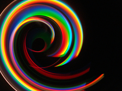 Camera Toss Backgrounds, Compatible - PC, Mobile, Gadgets| 500x375 px