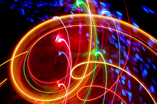 Images of Camera Toss | 500x333