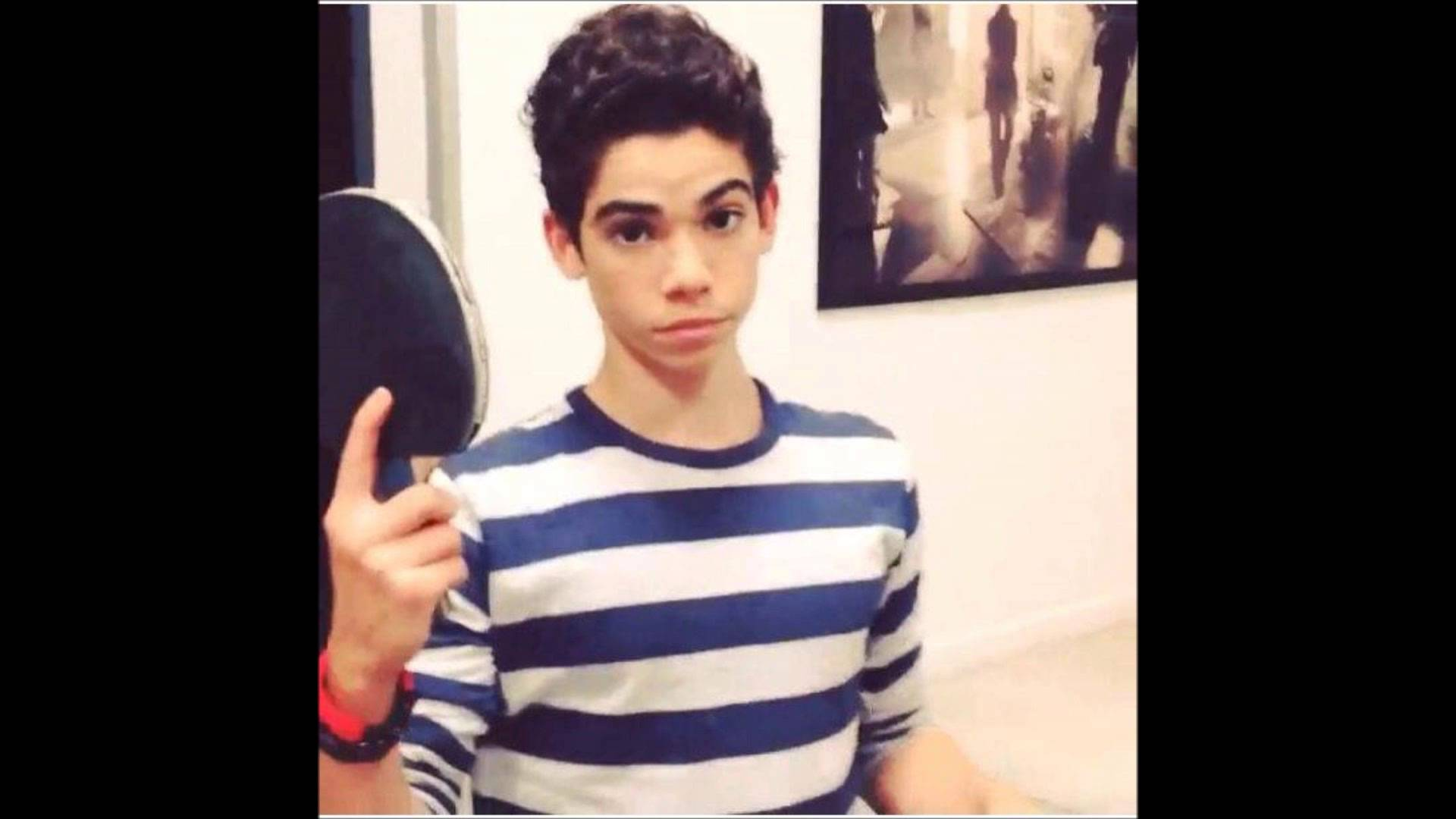 Cameron Boyce Wallpapers Celebrity Hq Cameron Boyce Pictures 4k Wallpapers 2019