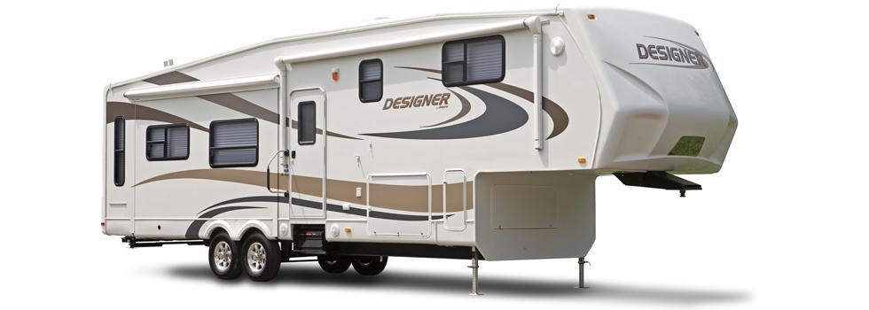 Camper HD wallpapers, Desktop wallpaper - most viewed