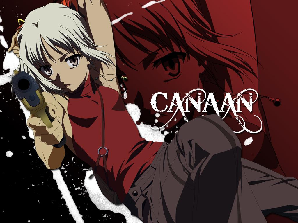 1024x768 > Canaan Wallpapers