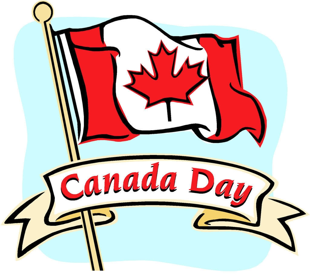 Amazing Canada Day Pictures & Backgrounds