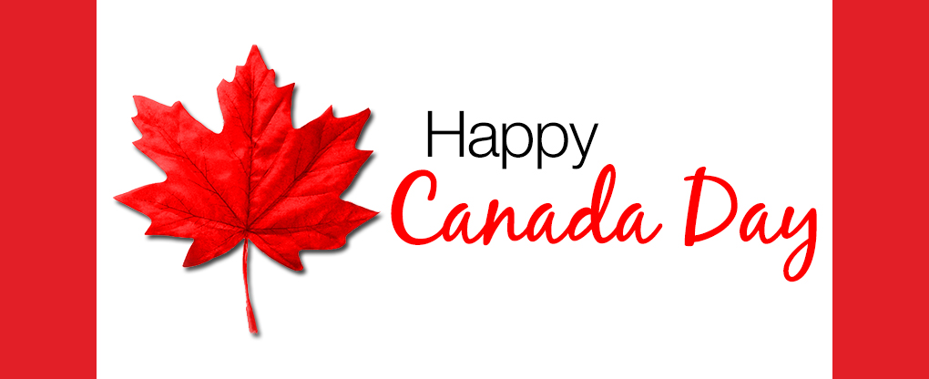Canada Day Backgrounds on Wallpapers Vista