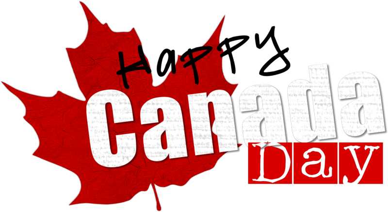HQ Canada Day Wallpapers | File 212.54Kb