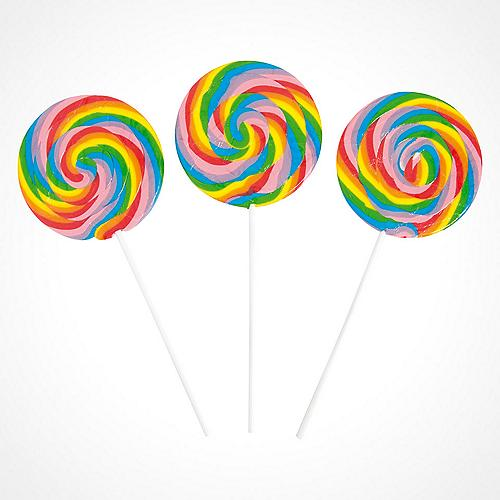 Candy HD wallpapers, Desktop wallpaper - most viewed