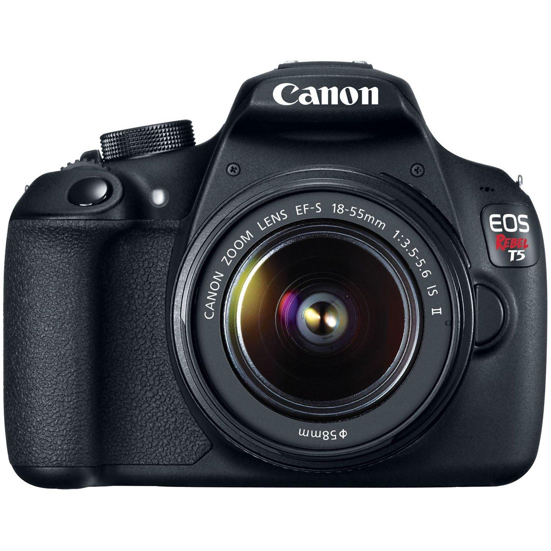 Canon #2