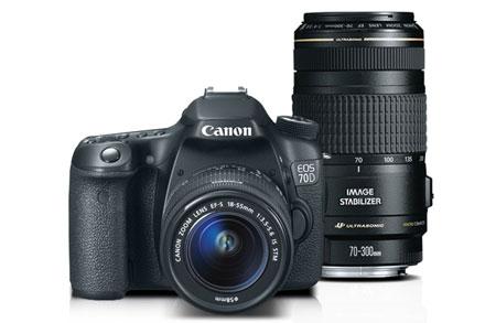 Canon HD wallpapers, Desktop wallpaper - most viewed